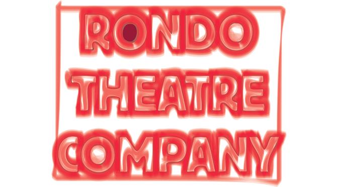 Rondo Theatre Company